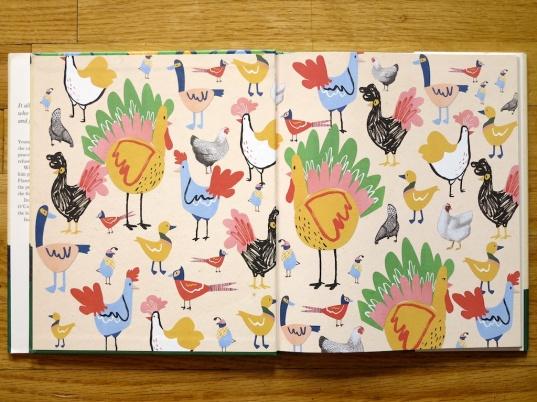 kingofbirds-2