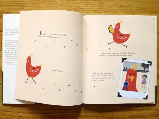 kingofbirds-3