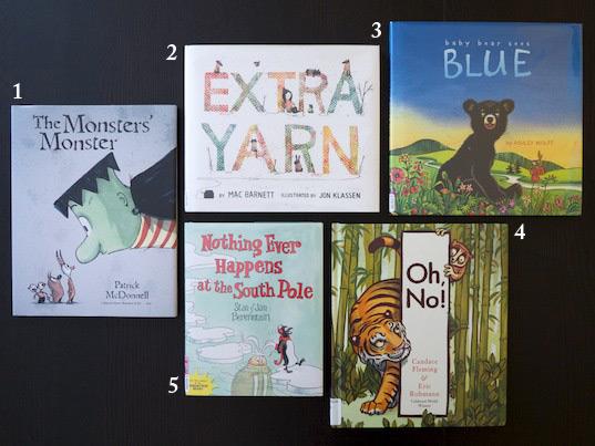 NotableBooks1-5