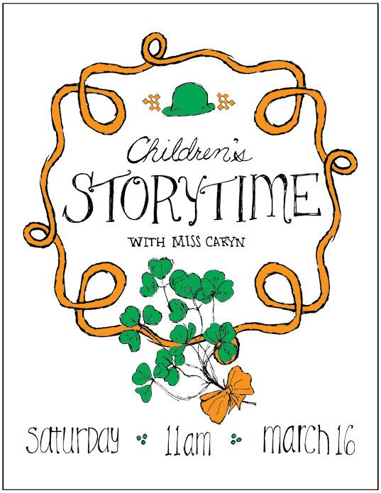 StorytimePosterMar16