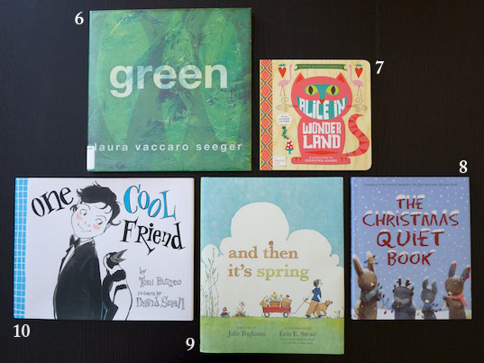 NotableBooks6-10