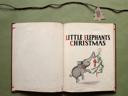 25DaysDay10LittleElephants 2