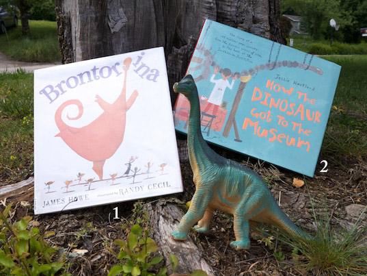 DinoBooks1