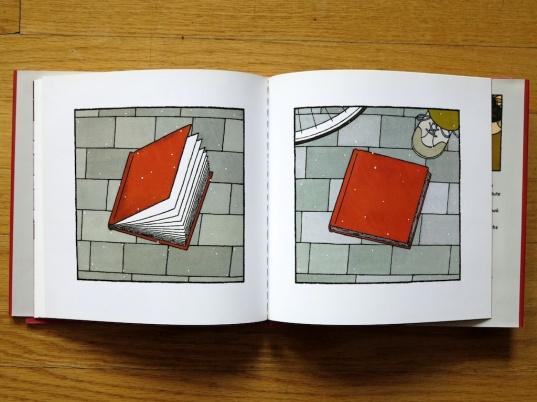 RedBook 8