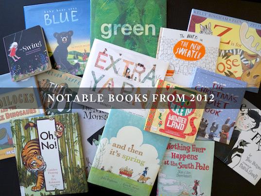 NotableBooks2012