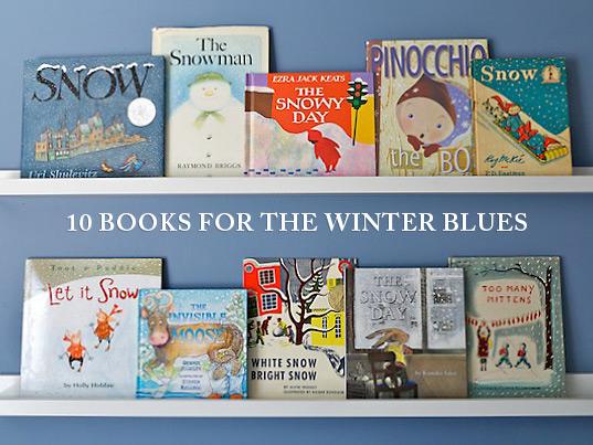 WinterBookList2013b