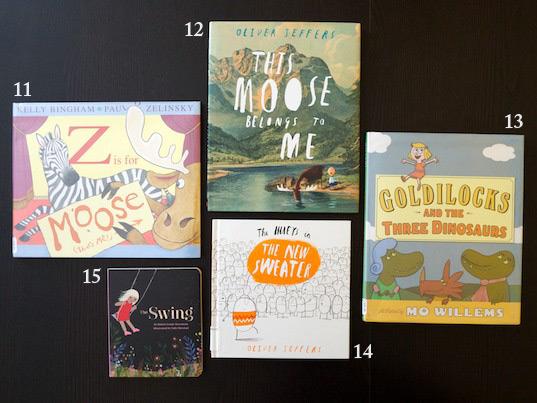 NotableBooks11-15