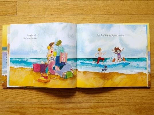 BeachHouse 3